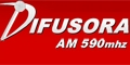 Radio Difusora AM 590