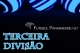 Cascavel e Camb� iniciam disputa do t�tulo da 3� Divis�o